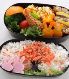 غذای مربوط به  بیماران دیابتی