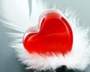 قلب سمبل عشق