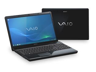 زمان مناسب برای خریدن لب تاپ
