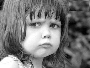 درمان لوسی کودک