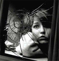 اختلالات روانی زنان