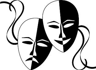 تئاتر و مدرنیته