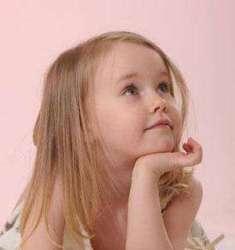روشهایی برای تمرکز کودکان