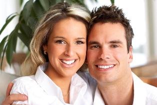 نقش رابطه جنسی سالم در تداوم ازدواج
