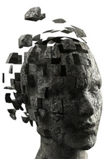 علت ضعف حافظه
