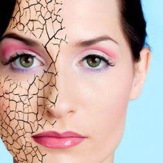 تشخیص بیماری از روی پوست