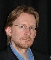 آندرس زومر