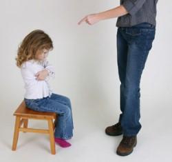 تربیت فرزند