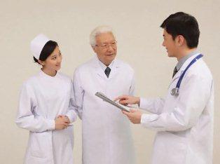 توصیه پزشکی