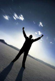 راههای ارتقای اعتماد به نفس و رفع استرس
