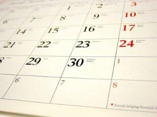ده روز مشهور جهان