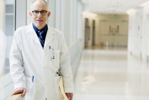 سرطان و روابط زناشویی