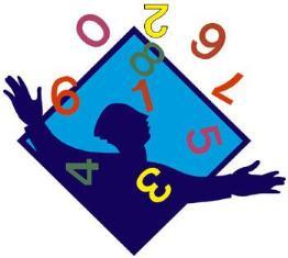 ترويج علم در حوزه رياضيات