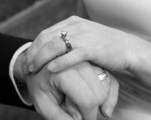 ازدواج خویشاوندی