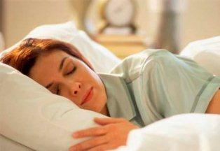 آشنایی با موادغذایی که بر خواب تأثیر دارند