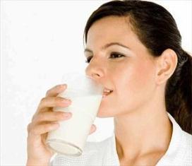 نوشیدنی هایی که به کاهش وزن کمک می کنند