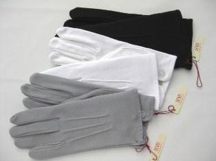 دستکش های تابستانی