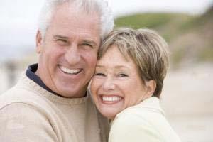 تأثیرات در آغوش کشیدن بر سلامتی
