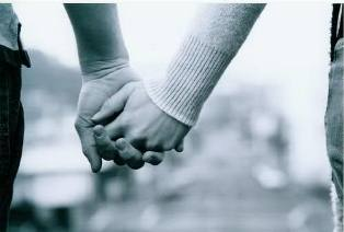 آشناییهای قبل از ازدواج