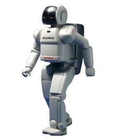 مشاغل ضد روبات