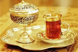 باورهای درست و نادرست درباره چای