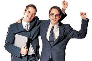 فایده داشتن رویکرد مثبت در محل کار