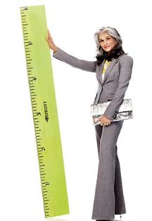 باورهای غلط درباره افزایش قد