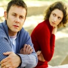 باورهای غلط مردان درباره زنان