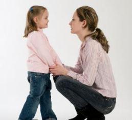 روش های تربیتی کودکان از نگاه کارشناسان