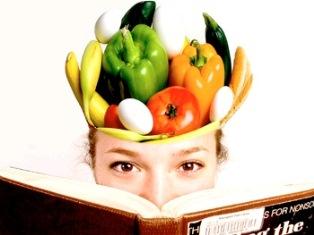 غذاهایی که در سلامت مغز نقش حیاتی دارند