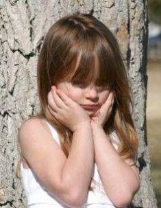 رفتارهایی که باعث نابودی احساسات فرزندتان می شود