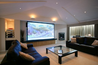 راهنمای کاربردی خانه های باهوش