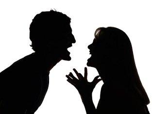 روش های مديريت كردن دعواهای زناشويی