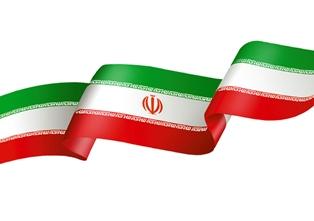 نگاهی به تاریخچه پرچم ایران