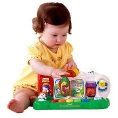 اسباب بازی و تأثیرات آن بر کودک