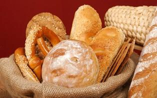 باورهای اشتباه درباره انواع نان