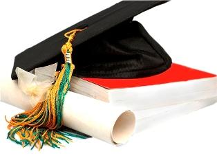 پرطرفدارترین رشته های دانشگاهی دنیا