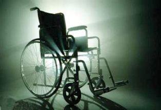 پنج راز برای موفقیت معلولان