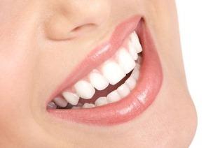 بدشکلی دندان و عوارض روانی ناشی از آن
