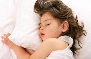 جدا کردن اتاق خواب کودکان