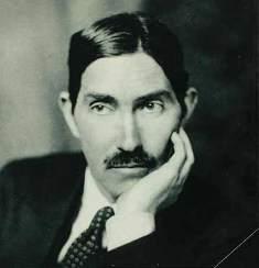 هارولد مونرو