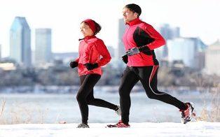 چرا هنگام ورزش زود خسته می شویم؟