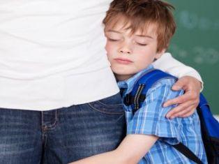 نقش شجره خانوادگی در اضطراب