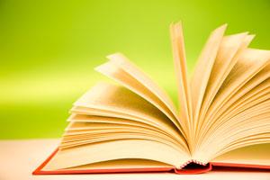 بهیادماندنیترین جملههای ابتدایی ۱۵ رمان مشهور
