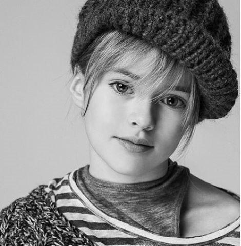 کریستینا پیمنوا