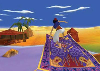 قالیچه پرنده