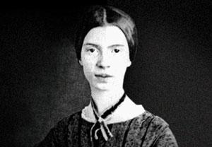 مری الیزابت کالریج