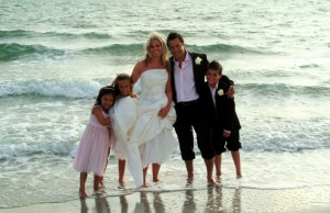 ازدواج دوم