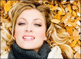چند توصیه برای زیبایی بدون آرایش