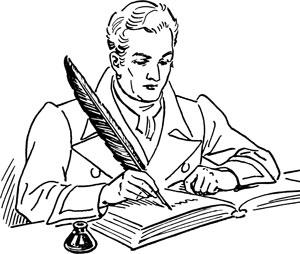 هرمان ایگنات، نویسنده ای از چک